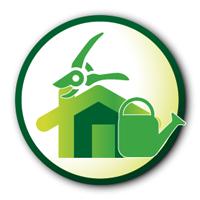 servicios_de_jardineria